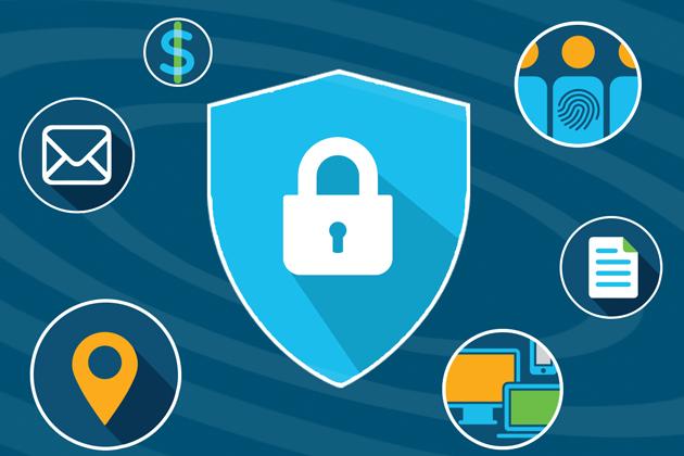خطرات امنیتی تغییر پروتکل های شبکه